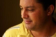 Darren Keith