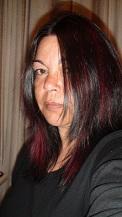 Lisa Wilkins Pirika