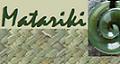 Matariki logo