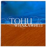 Tohu: Whakawhiti
