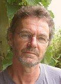 Thomas Lauterbach
