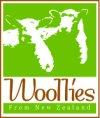 woollies.nl