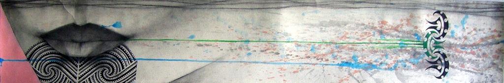 M04310 - Karanga - The Calling