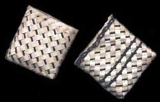 Matariki Gallery Maori Art Giftware Bone Jade And Wood Carvings From New Zealand